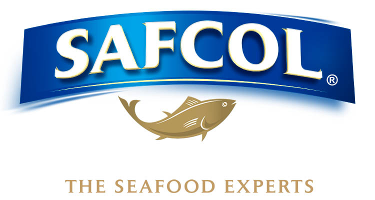 Seafood Experts